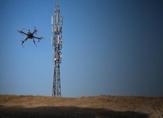 pro-drone