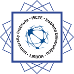 Most Entrepreneurial University: ISCTE
