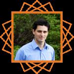 Startup Founder of the Year: Vasco Pedro