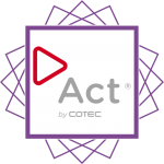 Startup Accelerator of the Year: Act by Cotec