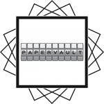 B2B Startup of the Year: PaperVault