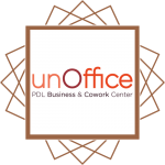 Coworking Space of the Year: UnOffice