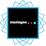 B2C Startup of the Year: musicyou
