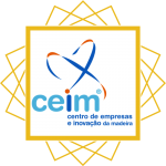 Startup Incubator of the Year: CEIM