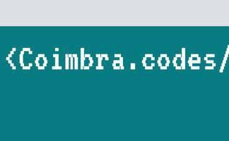 coimbra codes