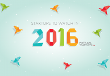 TOwatch2016