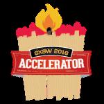 sxsw accelerator 2016