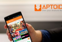 aptoide