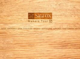 header sigfox makers tour