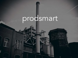 industrial plant prodsmart