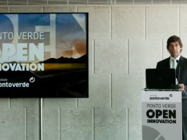 Ponto Verde Open Innovation