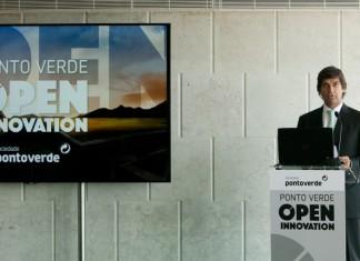 Ponto Verde Open Innovation