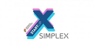Startup Simplex