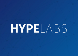 hype labs