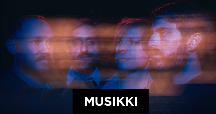 musikki