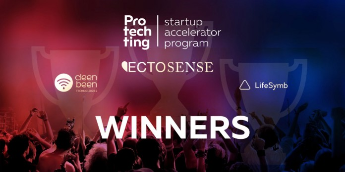 protechting winners