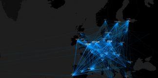 startup heatmap europe