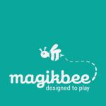 magikbee