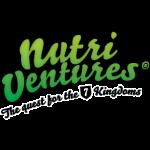 nutriventures