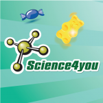 science4you