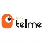 storytellme