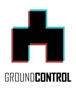 Ground Control Studios