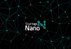 Startup Nano