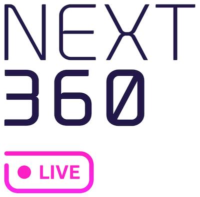 next360
