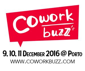 Cowork Buzz