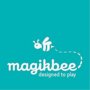 Logo magikbee