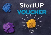 Startup Voucher