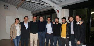knok team
