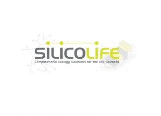 silicolife hot15
