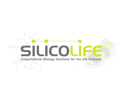 silicolife hot15