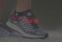 tune - Kinematix