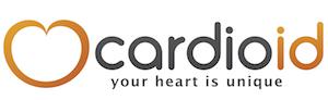 CardioID