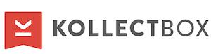 Kollectbox