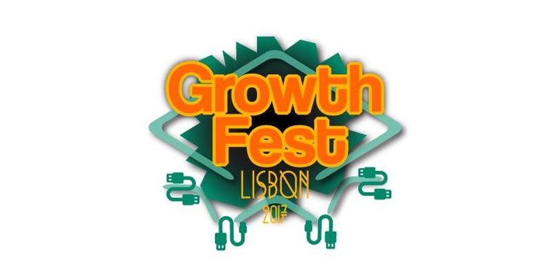 growthfest
