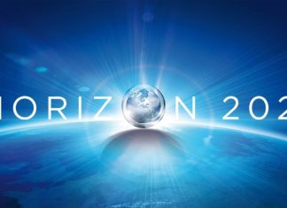 horizon 2020 funding