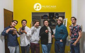 startup lisboa musicasa music