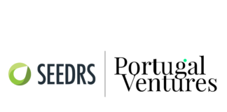 vc fund startups portugal