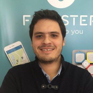 portuguese startups CES