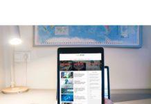 startups spanish novobrief espacio
