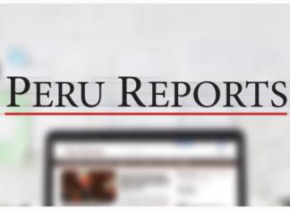 espacio peru reports