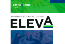 youth entrepreneurship porto