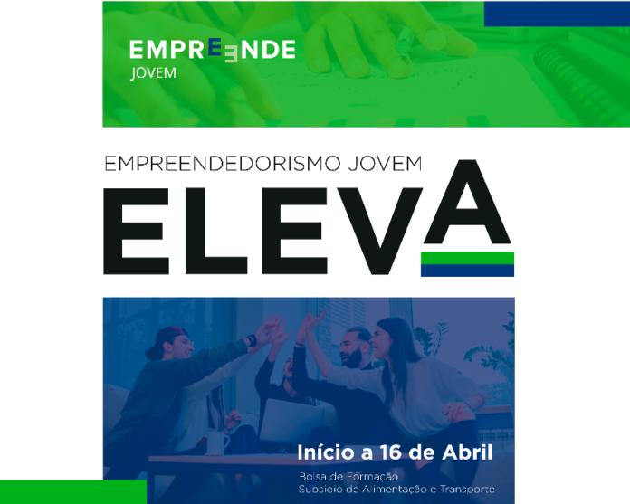 youth entrepreneurship porto