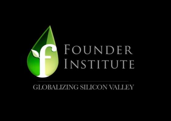 founder institute lisbon