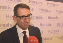 horasis meeting