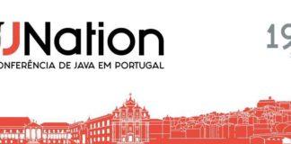 jnation coimbra java portugal