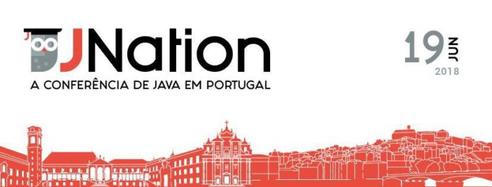 jnation coimbra java portugal